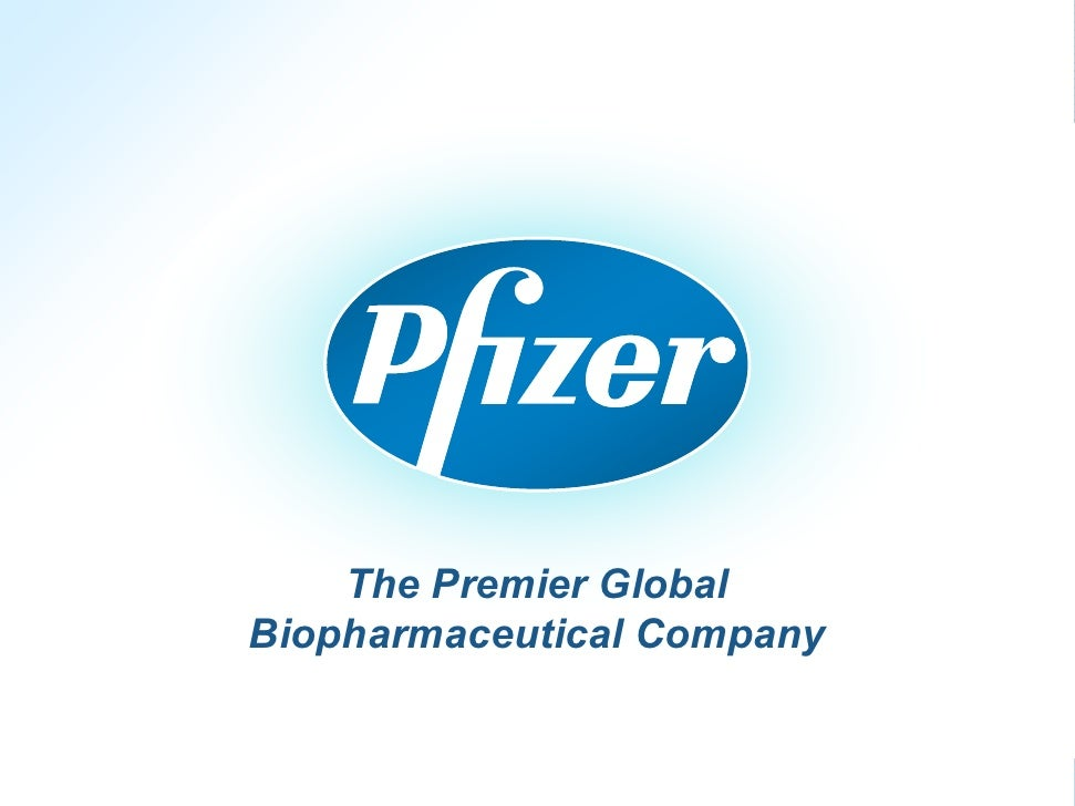 pfizer and wyeth If pfizer and wyeth merge to create a $60 billion company, will it be a good deal or a bad deal fintan walton, phd, ceo of pharmaventures, says, 'this is potentially a bad deal for both companies.