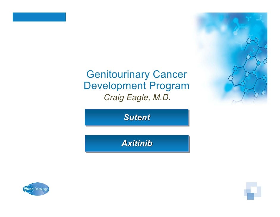 Simultaneous breast prostate cancer