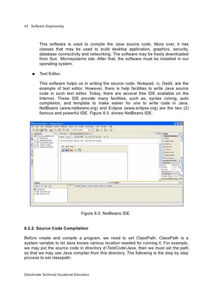 Study format pdf case exploratory