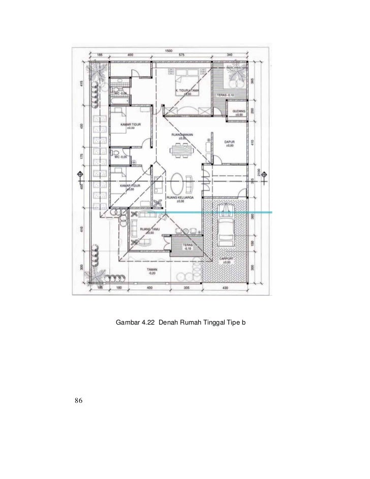 kelas10_smk-teknik-gambar-bangunan_suparno