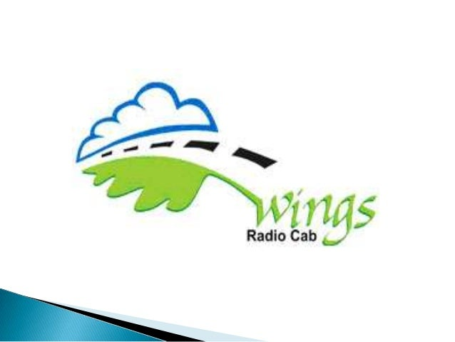 Car On Call by Wings Radio Cabs, Pune