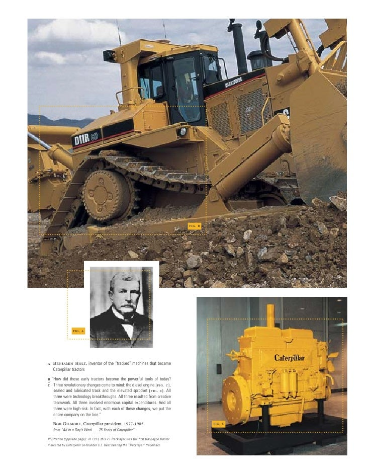 business report of caterpillar inc Here are the top 25 business development manager profiles at caterpillar inc on linkedin get all the articles, experts, jobs, and insights you need.
