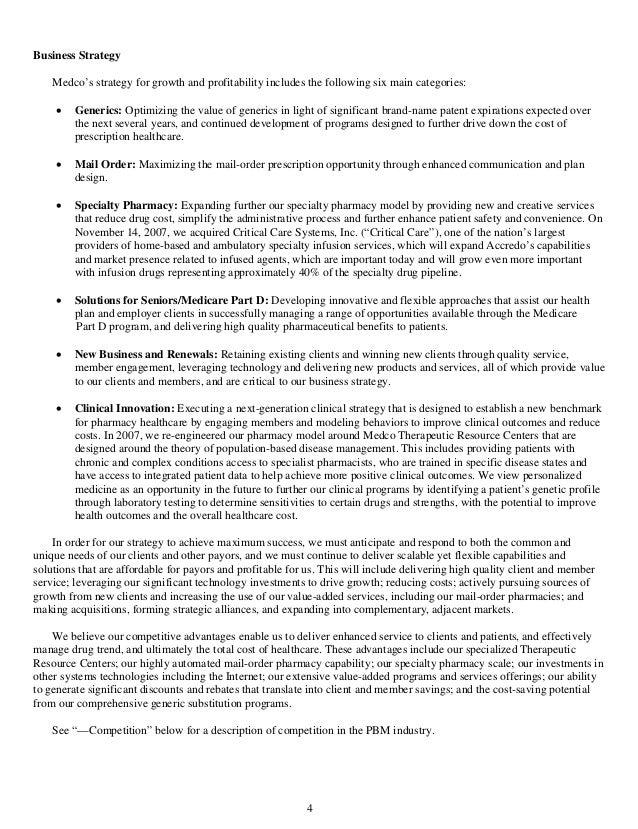 medco health solutions 2007 Annual Report on fax request form, medco mail in prescription form, medco new prescription form, medco refill fax form, medco prescription renewal fax form, medco mail order form, catamaran prescription fax form, prescription request form, medco prescription form printable,