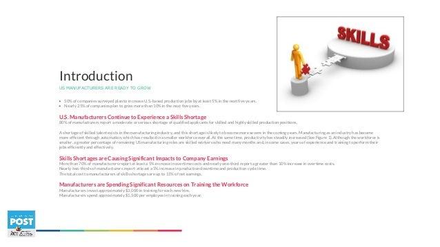 L&S-DigitalLearningCenter