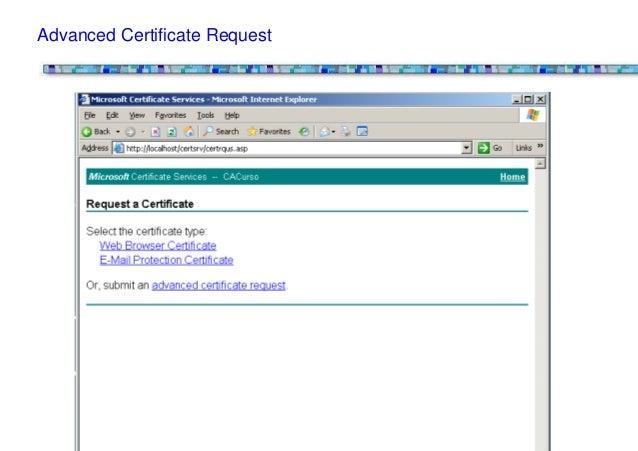 Citrix Secure Gateway