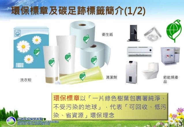 愛護環境省資源 綠色生活逗陣行 年省1成水電費 Slide 3