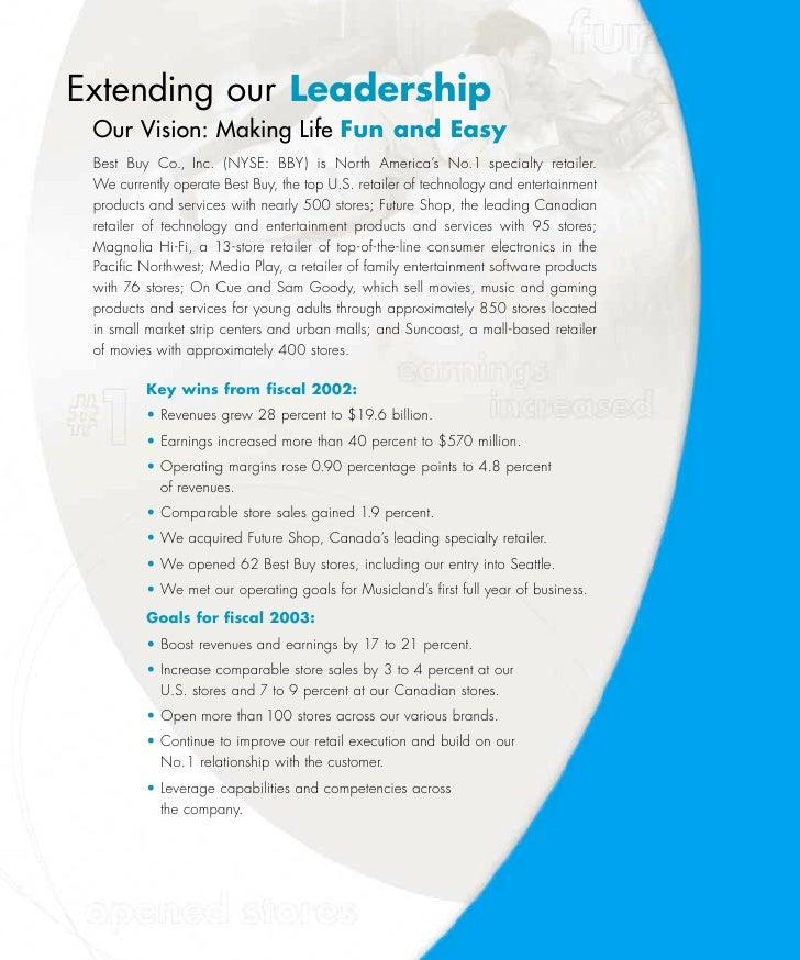 pdf the handbook of media audiences global