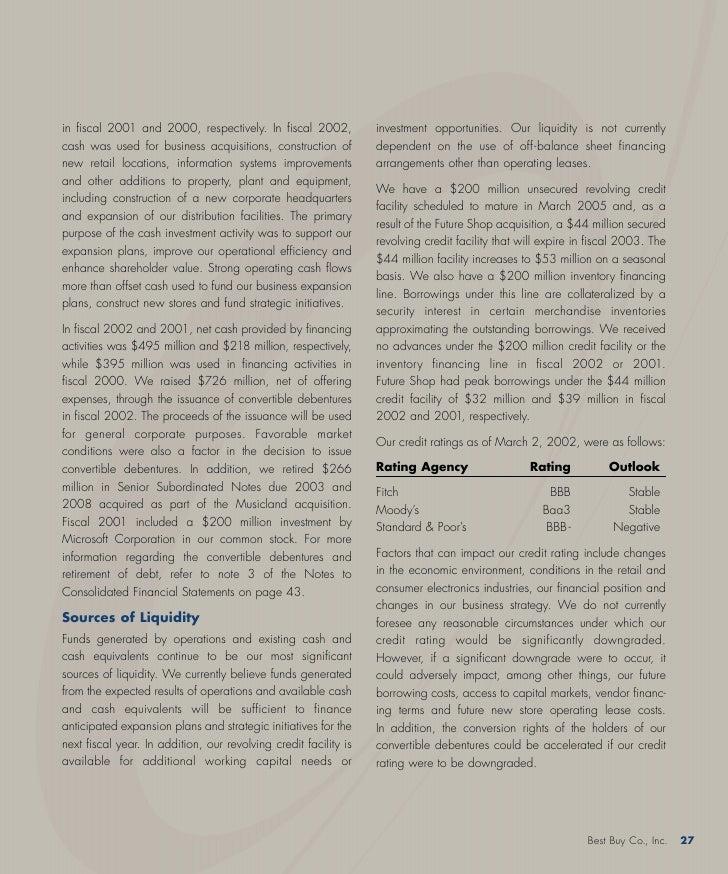 STUDIENFÜHRER WIRTSCHAFTSINFORMATIK 2009 | 2010: Studieninhalte – Anwendungsfelder – Berufsbilder