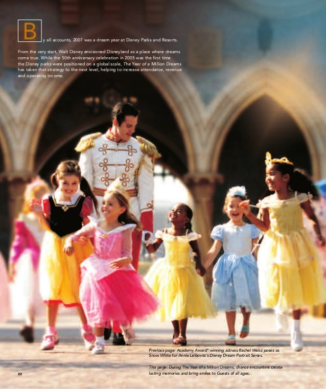 04a94f52f5 walt disney Annual Report 2007
