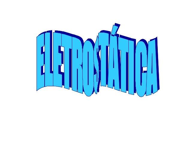 ÁTOMO -Prótons -Elétrons -Neutrons