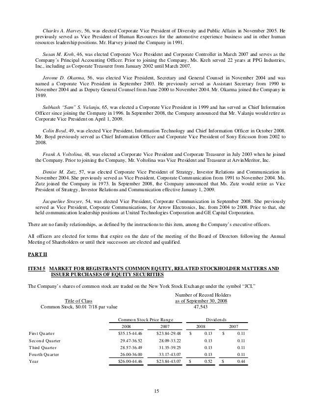 johnson and johnson annual report 2016-17