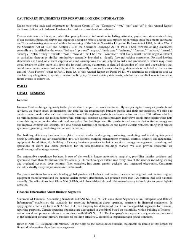 Indiana Entity Annual Report Form E 1 Tekil Lessecretsdeparis Co