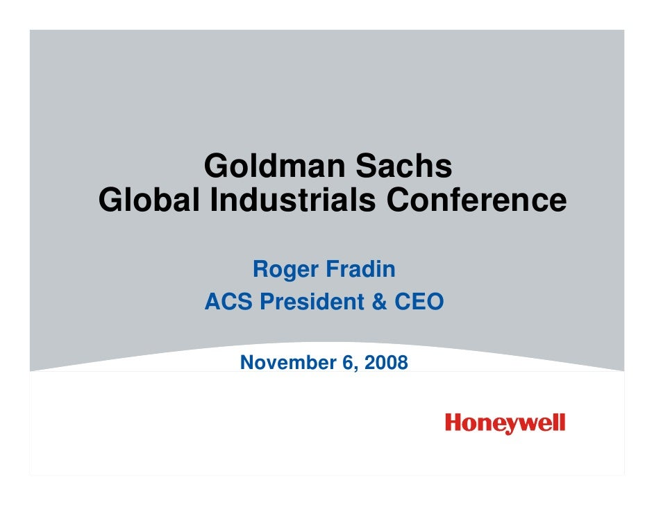 Honeywell Goldman Sachs Global Industrials Conference. Notre Dame University Online. Ocwen Financial Phone Number. Laser Hair Removal Huntington Beach. Assisted Living Rome Ga Credit Cards Terminal. Auto Insurance In Tampa Fl Ppi Claims Company. Truck Driving Schools Memphis Tn. Trees And Bushes For Landscaping. Public Storage Calabasas San Antonio Websites