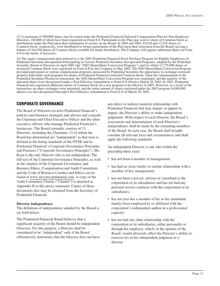 does opinion shopping impair auditor independence If an audit member is made a job offer by the client and does not immediately report and remove themselves from the engagement, their independence is impaired however, if the member does report the job offer and rejects it, and is no longer being considered for a position with the client, then their independence is not impaired.