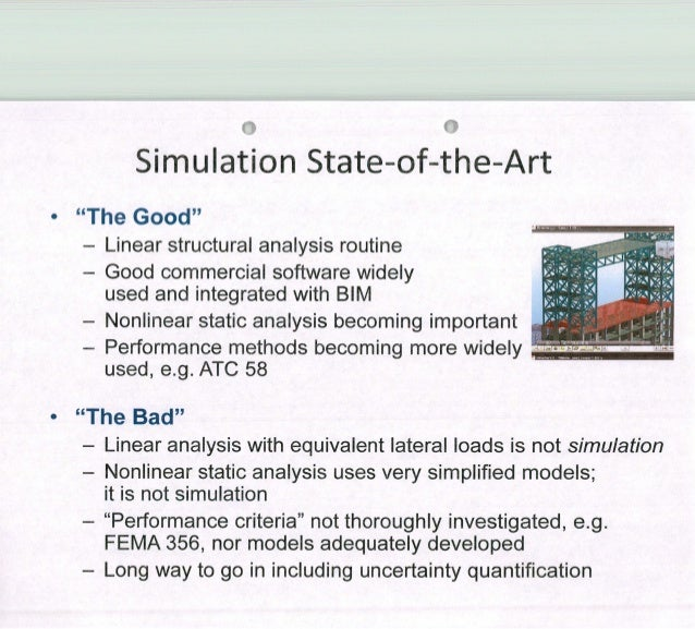 The Open-Source Approach for Computational Modeling and