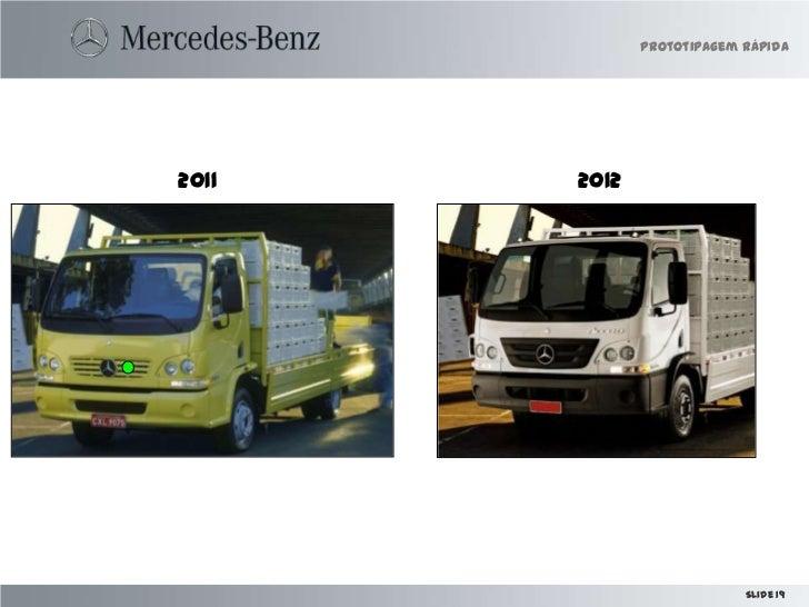 Mercedes benz sla e sls um fator de sucesso na mercedes for Mercedes benz sla