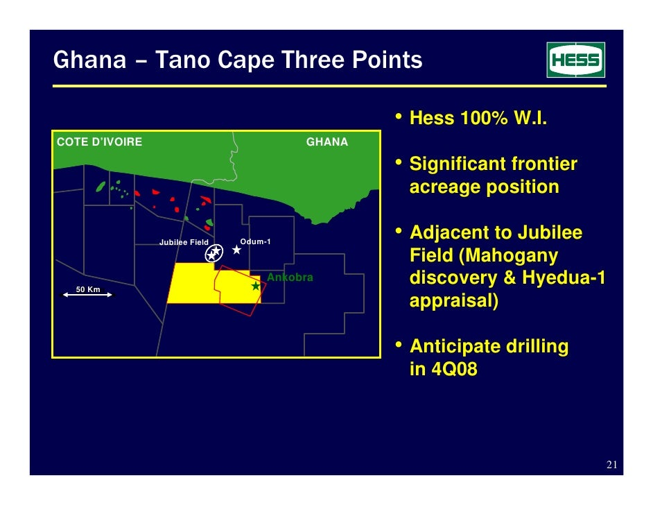 neotectonics of the offshore sirte basin Most of the oil fields discovered to date in the study area appear to be com the sirte basin geologic structure and neotectonics.