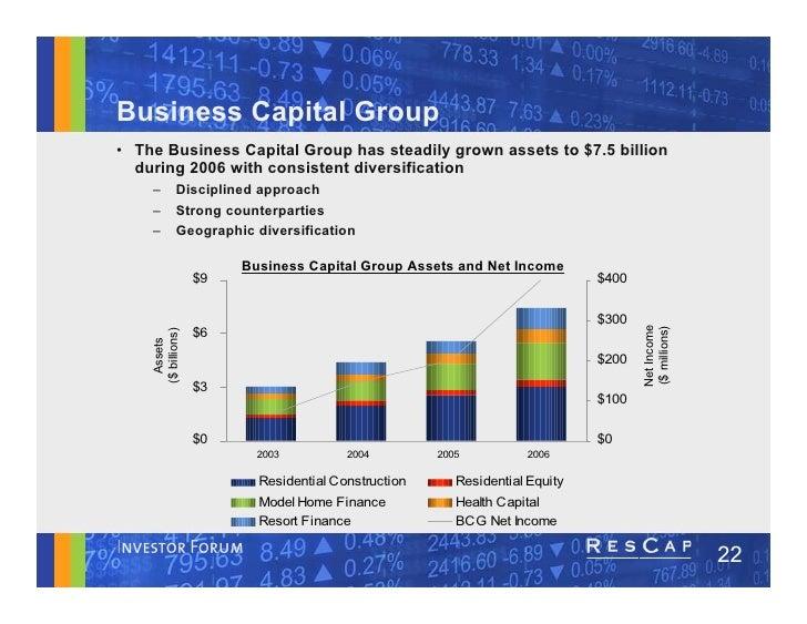 Commercial Bank Risk - Asset Based Lending Senior Underwriter, VP