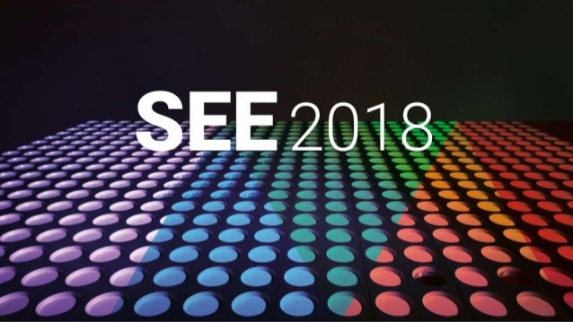 #SEE18 Organize services The Future of Service Organizations Wolter Smit CEO/Co-Founder TOPdesk