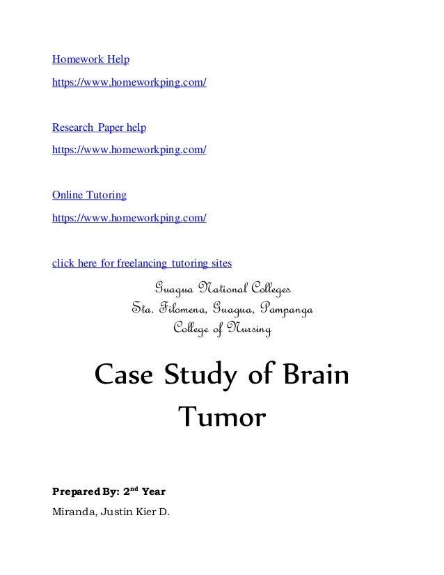 glucosamine pancreatic cancer