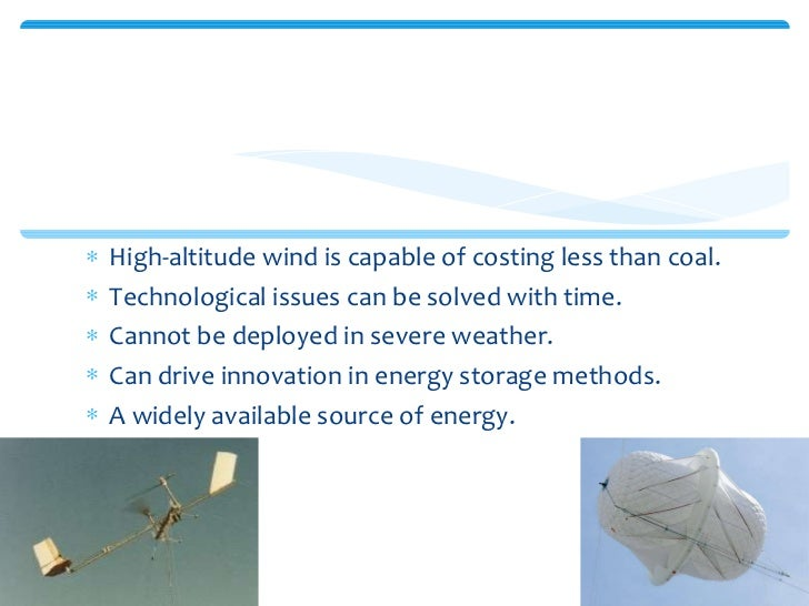 Digital Aviation & Analytics