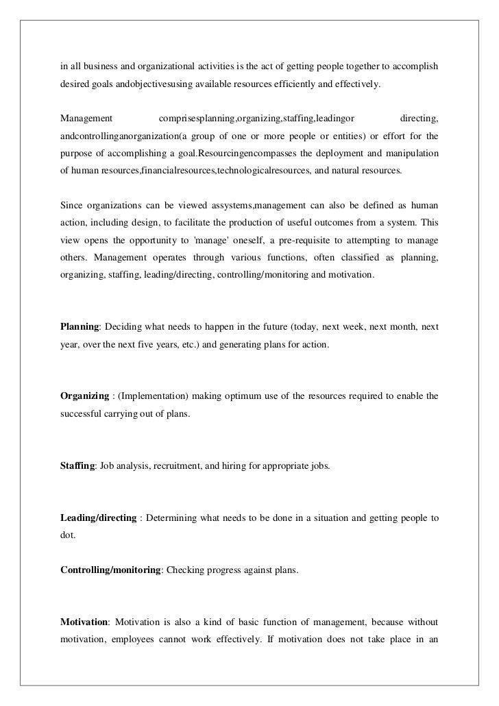 behaviorism assignment2013 | wwwnintexcom | support@nintexcom | tutorial: how to use the assign flexi task action and show behavior outcome.