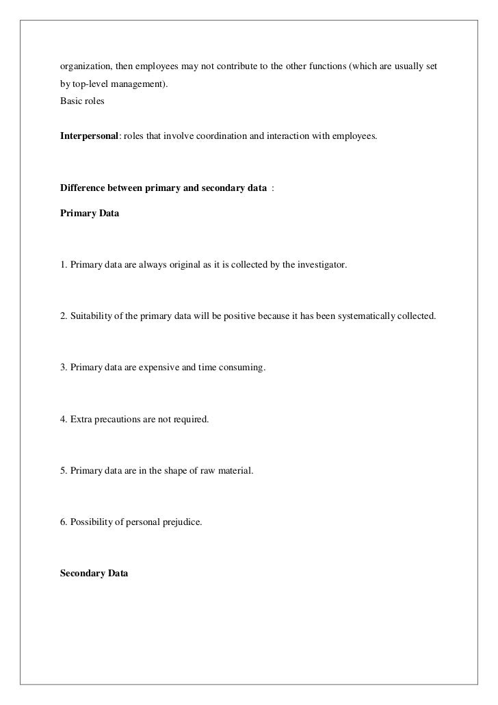 mb0040 statistics for management 4 Dba 7102 — statistics for management  4 distinguish between large  and small samples 5 distinguish between null and alternate hypothesis 6.