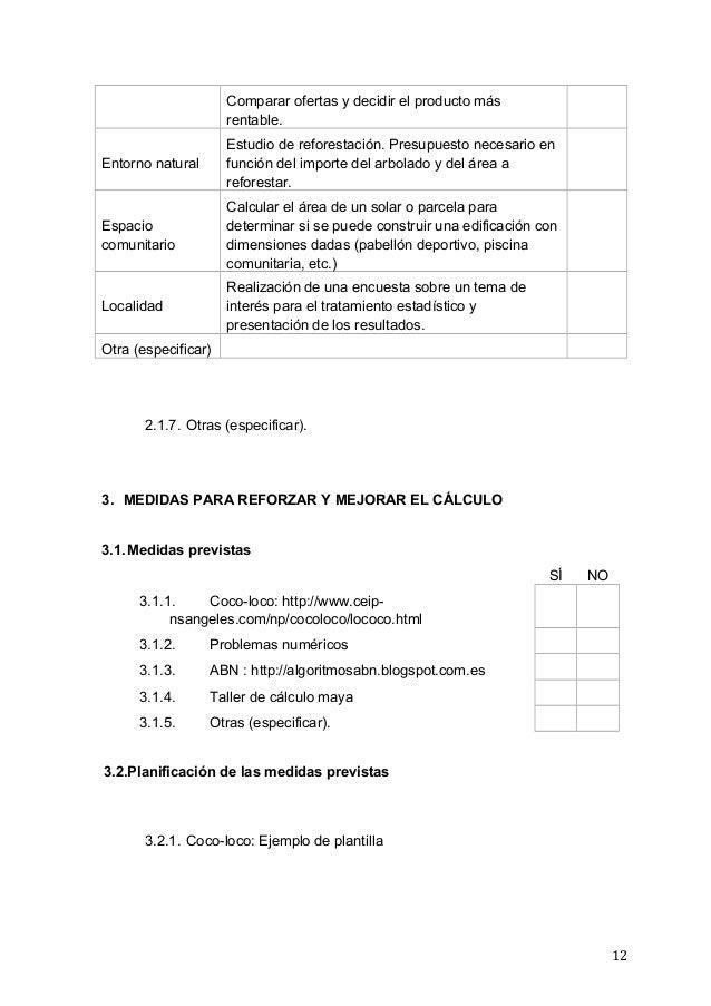 Increíble Locos Minutos Matemáticas Hojas De Cálculo Fotos - hojas ...