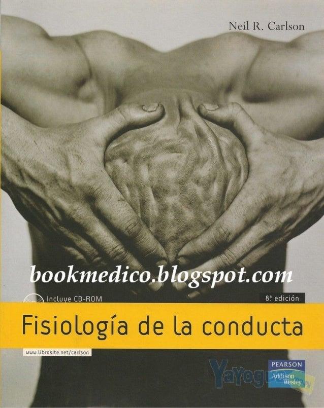 Moderno Kenneth Anatomía Y Fisiología Saladino Sexta Edición Friso ...