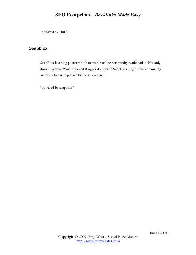 Friendster randki online Datowanie fabryki run Dolce 4