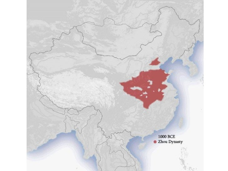 the two philosophies of eastern chou zhou dynasty confucianism and lagalism The qin dynasty was brief in  but very important in chinese history it followed the zhou dynasty  to the locations of these two states being able to.