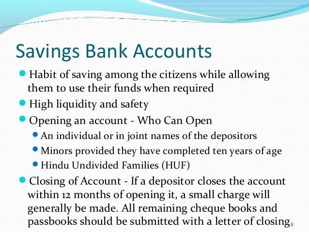 Savings Accounts   Savings   Chase.com