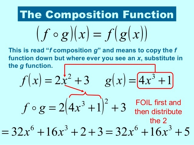 download classical and quantum computation 2002
