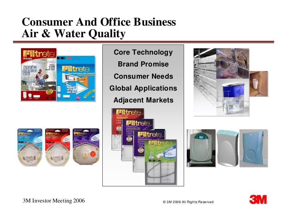 Moe S  Nozari Executive Vice President, Consumer and Office