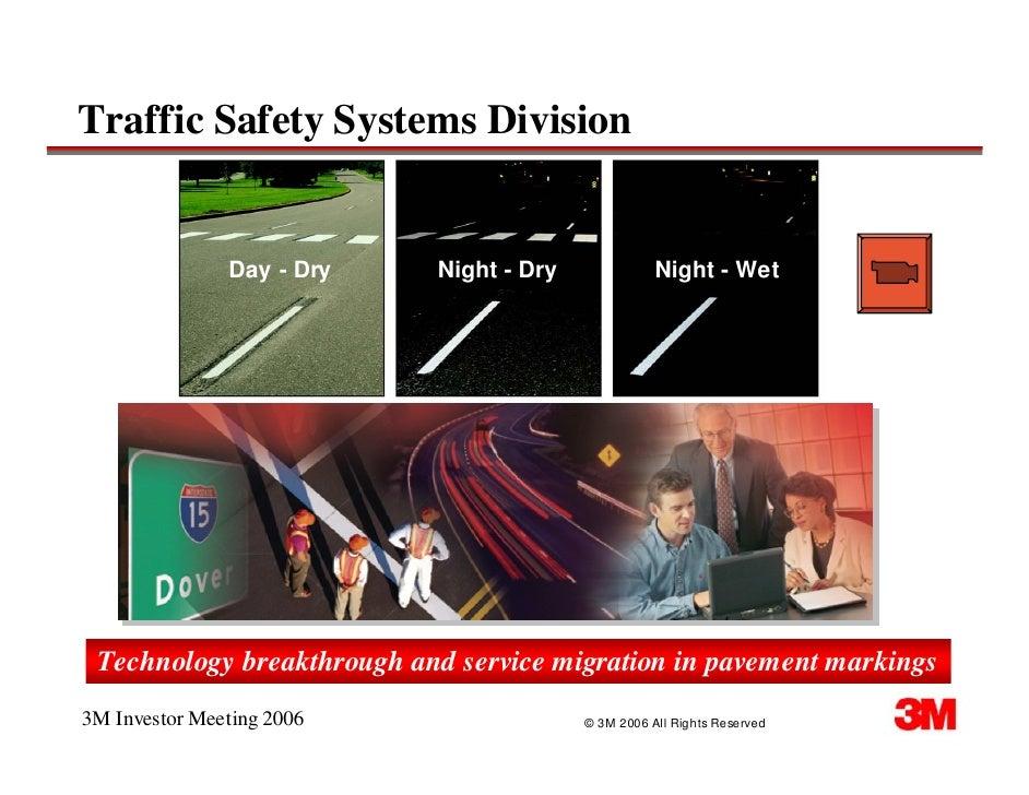 James B  Stake Executive Vice President, Display and