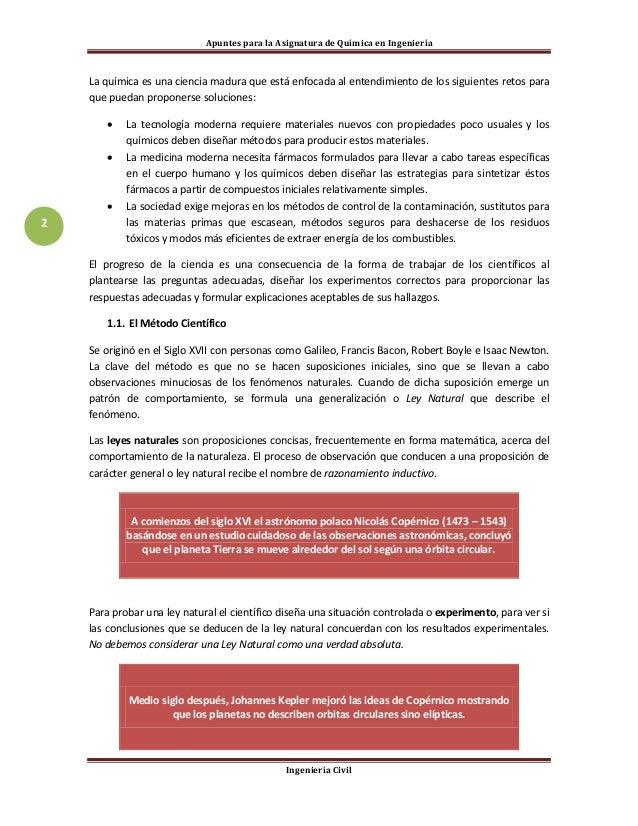 Excelente La QuÃmica Clave De Respuestas Notación Isotópica Hoja ...