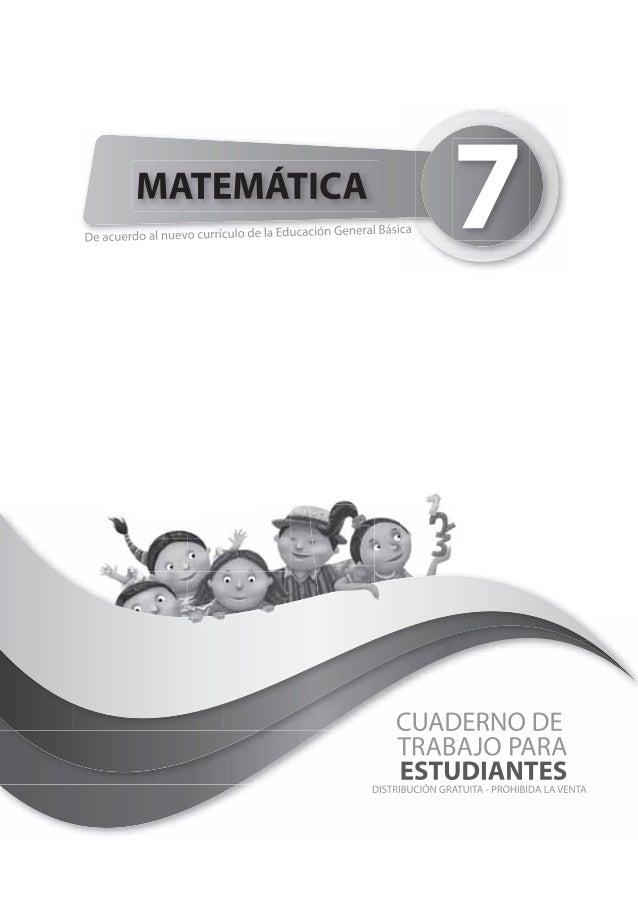 105312350 cuaderno-matematica-septimo-ano