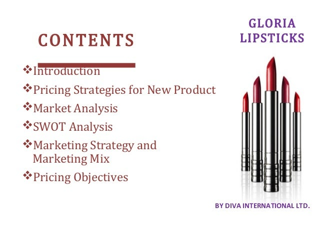 objectives and conclusion gumamela perfume The 'marketing concept' proposes that in order to satisfy the organizational objectives, an organization should anticipate the needs and wants of potential consumers and satisfy them more effectively than its competitors.