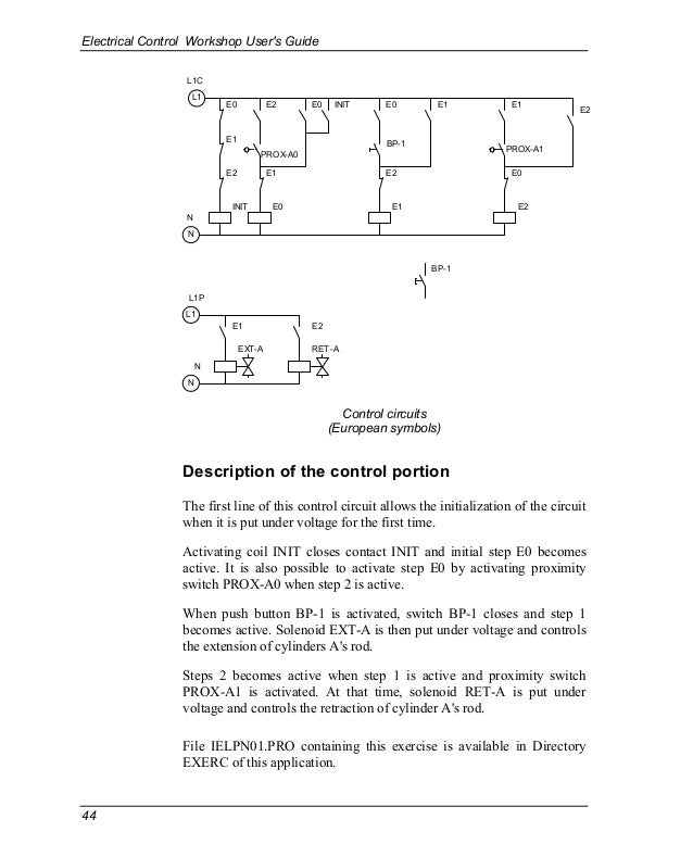 105996292 electrical-control-automation-studio