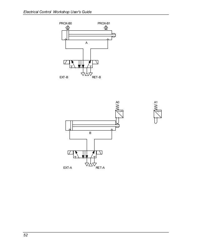 Limit Switch Symbol Schematic Electric Solenoid Wire Center