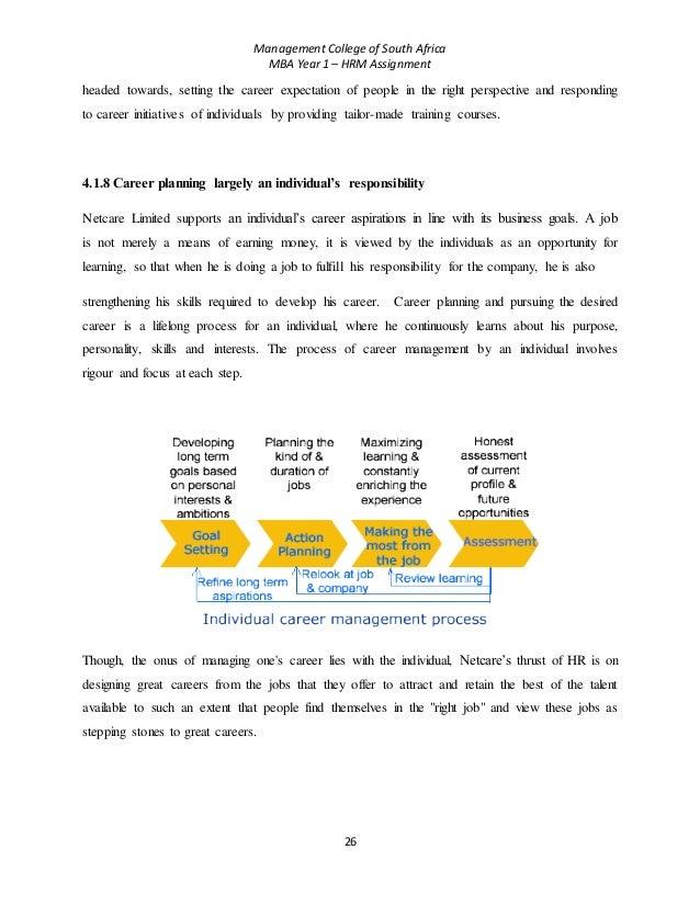 language essay topics year 5 students