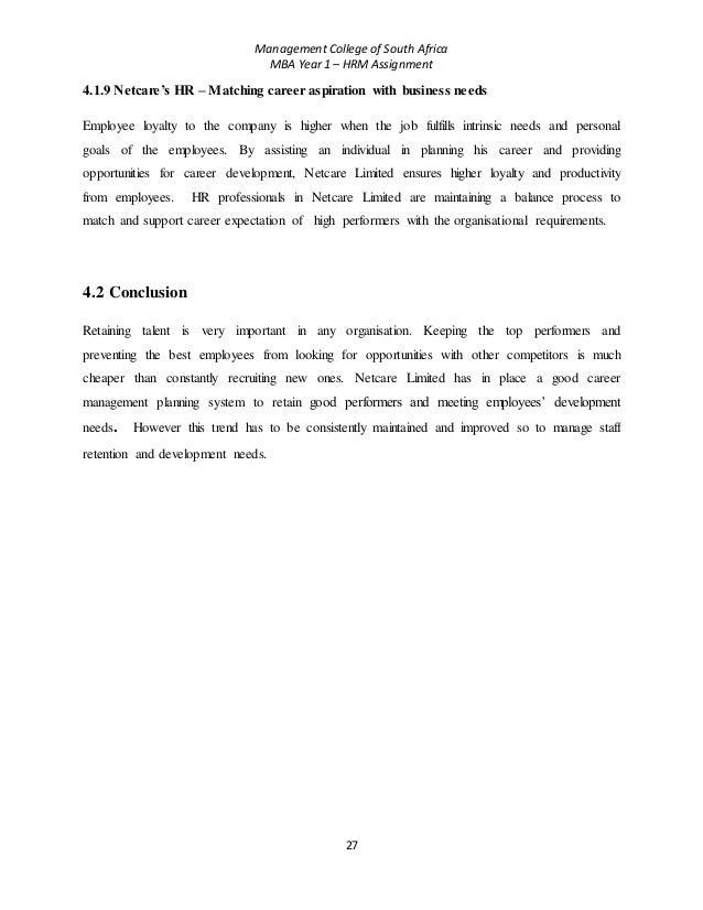 reflective essay on nurse mentorship  n essay on criticism