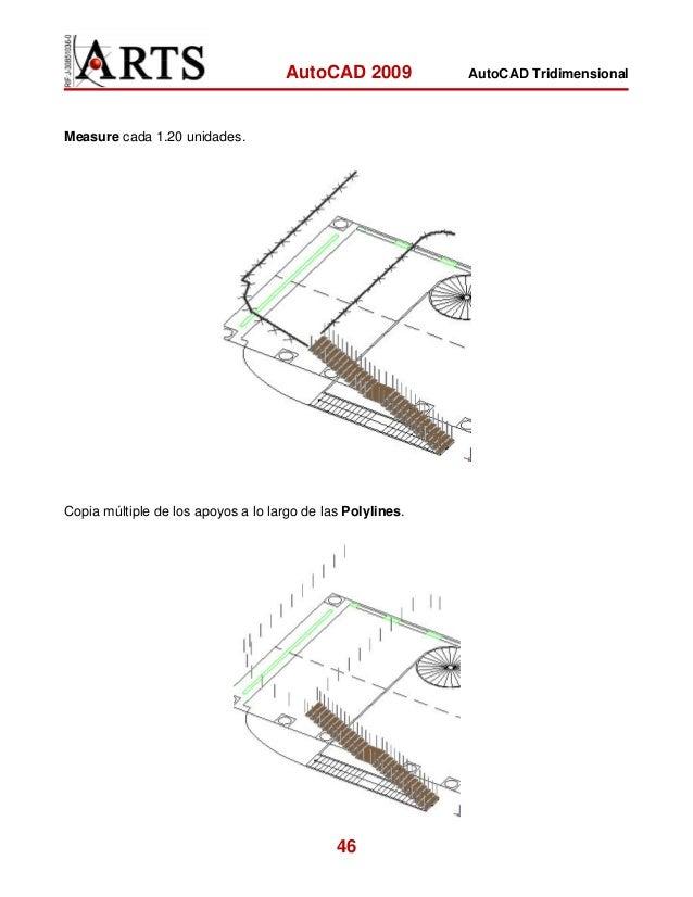 106325153 tutorial-manual-auto cad-3d