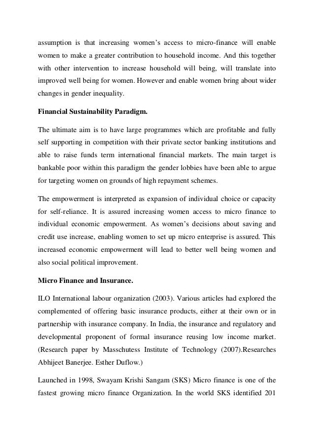 Essay On Malnutrition Empowerment Of Women Essay Obesity In America Essay also A Argumentative Essay Empowerment Of Women Essay  Rohosensesco Pros Of Stem Cell Research Essay