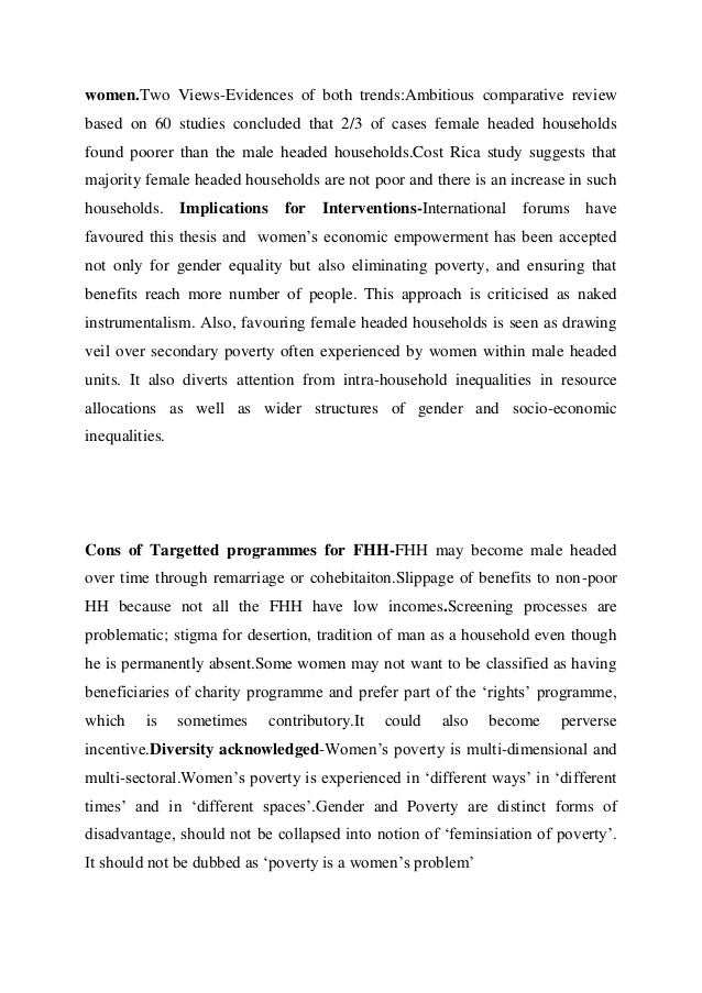 critical essays jamaica kincaid A literary analysis of the girl by jamaica kincaid pages 2 words 838 view full essay  sign up to view the rest of the essay read the full essay more essays .