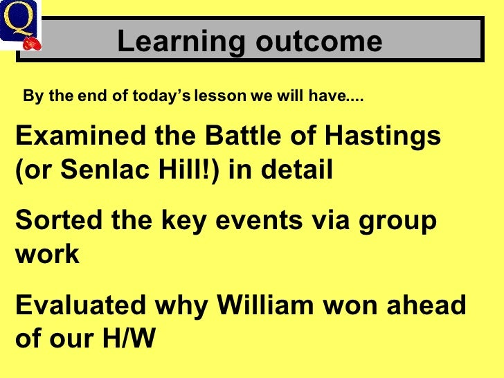 swot analysis on william hill Another part of the report is a swot-analysis carried out for william hill plc it involves specifying the objective of the company's business and identifies the different factors that are favorable and unfavorable to achieving that objective.