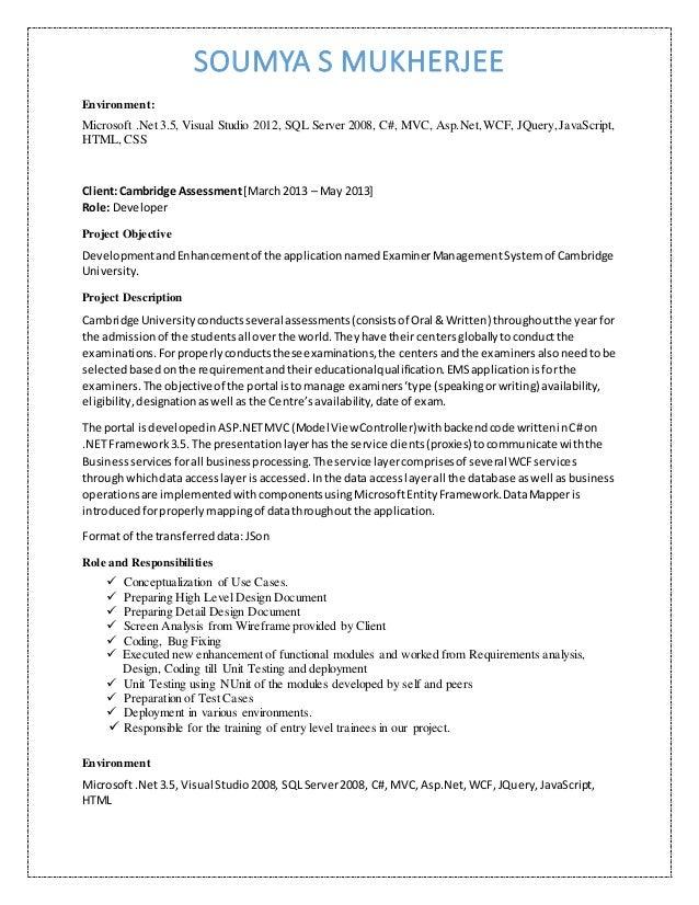 Low Level Design Document Oscargilaberte Com