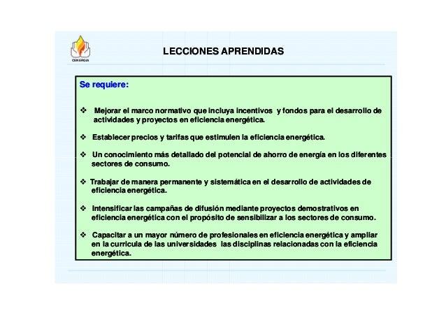 106 Jorge Aguinaga Cogeneracion Y El Mercado De Servicios