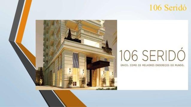 106 Seridó