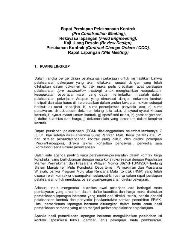 107028040 rapat-persiapan-pelaksanaan-kontrak-pcm